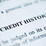 Credit Questions?