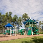 LGI Homes - Creekside Village Playground