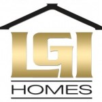 LGI-Homes