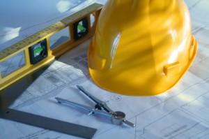 Evaluate Floor Plans