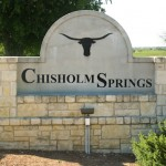 ChisholmSprings_1