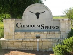 ChisholmSprings_1