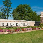 Creekside_1