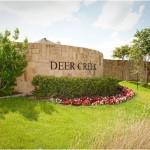 DeerCreek_1