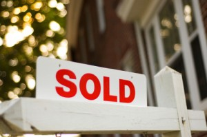 Real Estate: New Home Buyers May Need to Buy Quickly