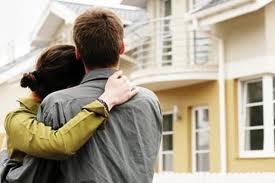 Top Three Tax Benefits of Homeownership