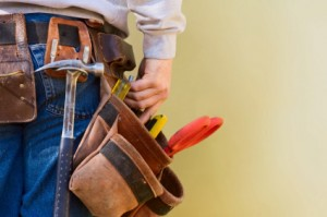 Preparing for the Winter: Home Maintenance Tips