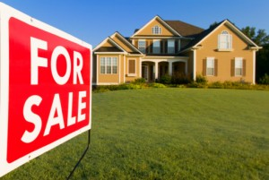 Buying a Home in 2012