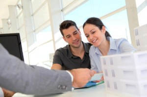 What to Expect when Buying a Home