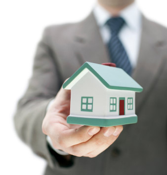 Specialty Home Loan Programs