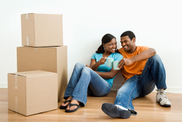 Tips for Saving Money when Moving