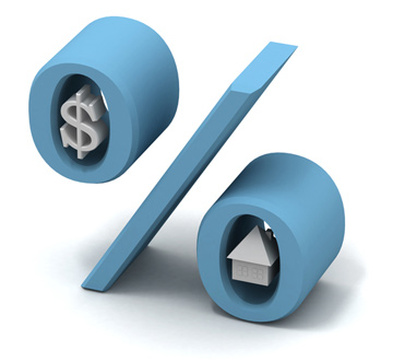 Mortgage Interest Rate Information