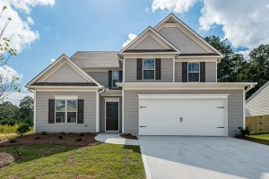 This is the Hartwell R-01 Plan from LGI Homes that Atlanta buyers can purchase today! Click on the image to learn more.
