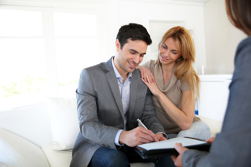 Home owners figuring out how to bring down their mortgage costs