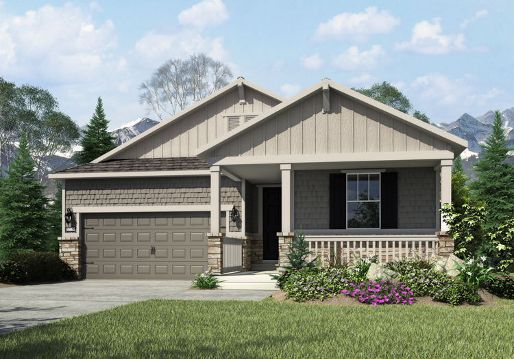 Lgi Homes Blog New Home Information Company News