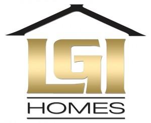 LGI-Homes