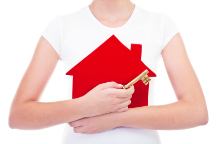 LGI Homes - Common Questions for First-Time Homebuyers
