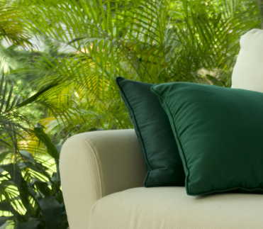 Home Decor : Creating the Perfect Outdoor Room Can Be Fun