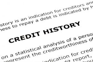 Mortgage Loan: Good Faith Estimate