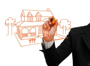 Adjustable Rat Mortgage (ARM) Info