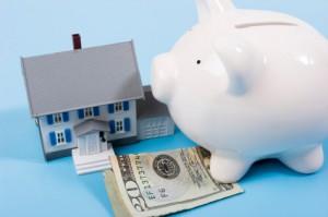 Mortgage Loan : Down Payment Detour
