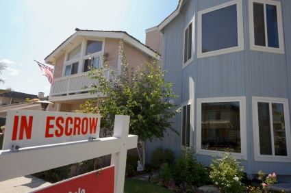 All About Escrow