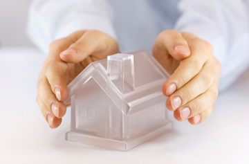 Homeowners Insurance Advice
