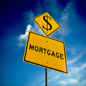 Paying Off Mortgage Principle