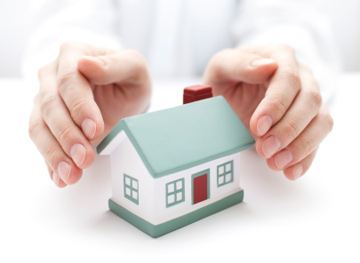 Homeowner's Insurance Information