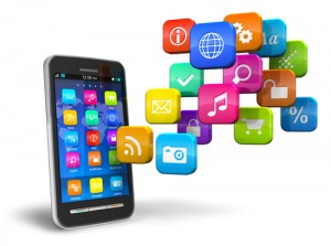 Smartphone Apps for Homeowners